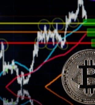 بیت کوین به عنوان بهترین دارایی در زمان بحران اقتصادی