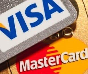 مقایسه مسترکارت با ویزا کارت، کدام بهتر است؟